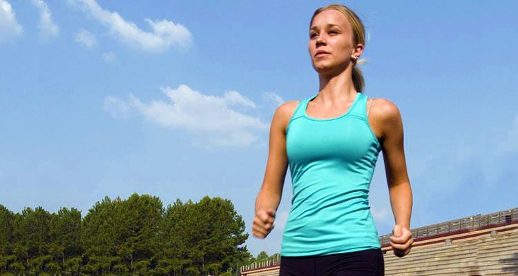 woman_runner