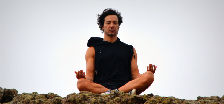 Sama-Vritti_breathing_relax