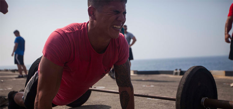 fitness_push_up_crossfit