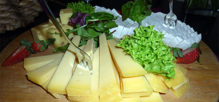 kinds_of_cheese