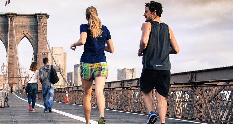 running_sports