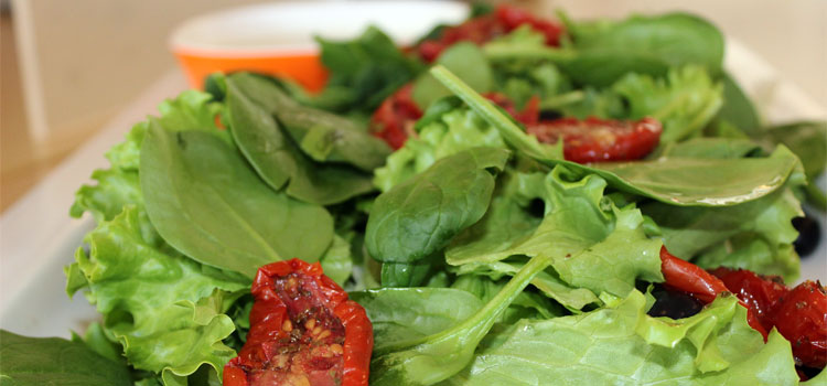 salad-839086_1920