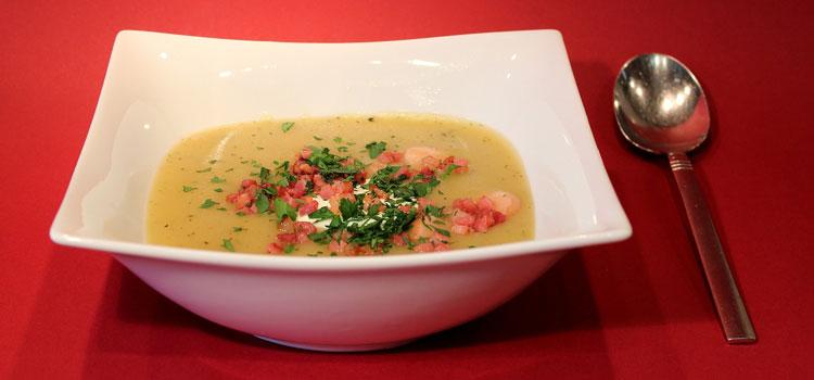 soup_bowl