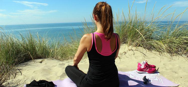yoga_meditation