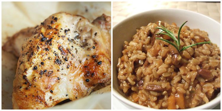 Chiken-breast-and-brown-rice1