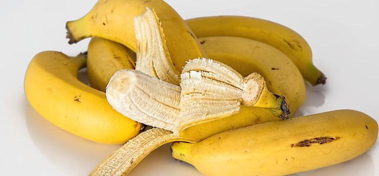 banana-614090_960_720