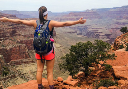 Stay In Shape While Traveling With These 10 Easy Tips!