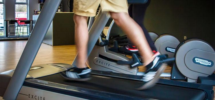 fitness_cardio