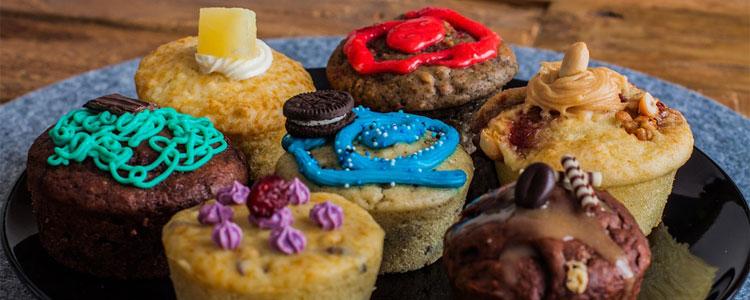 muffins-1009019_960_720