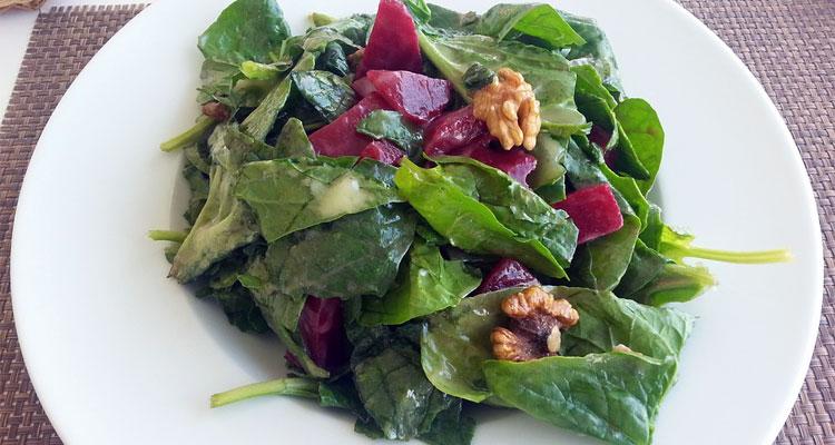 salad-421382_960_720
