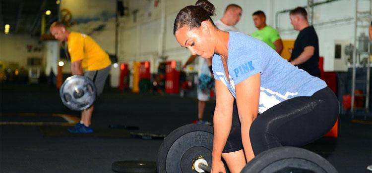 weights-869225_960_720