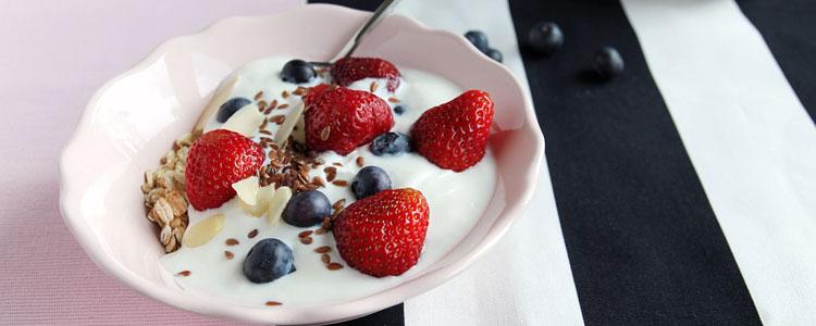 yugurt