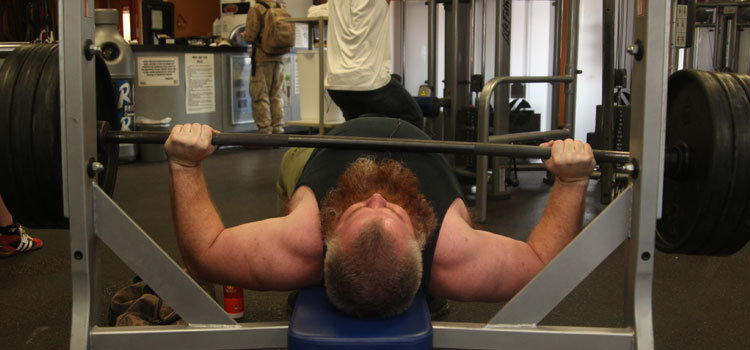 bench_press_man