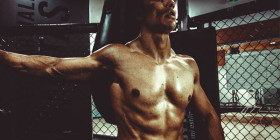 7 Ways To Grow Your Chest!