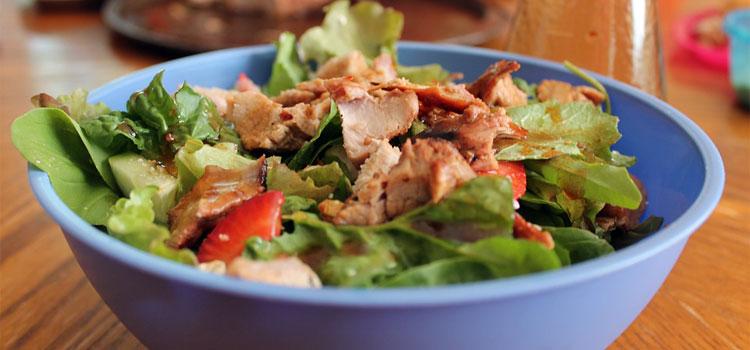 salad-763410_960_720