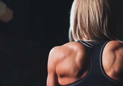 Refine Your Workout Plan With Compound Exercises