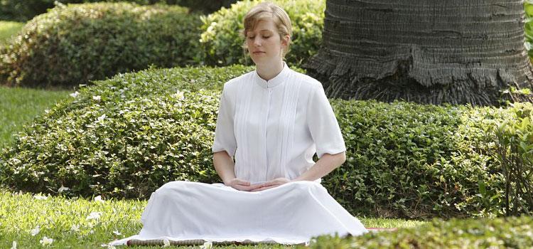 buddhist-481763_960_720