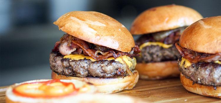 burger-731298_960_720