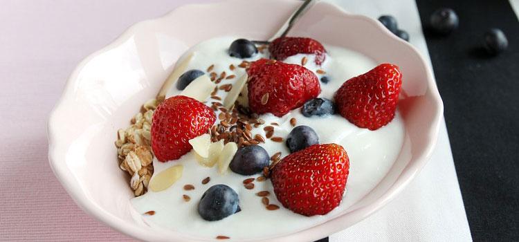 dessert-447165_960_720