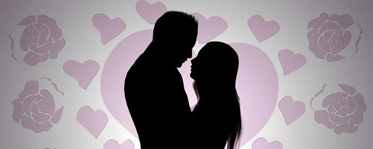 love-163690_960_720