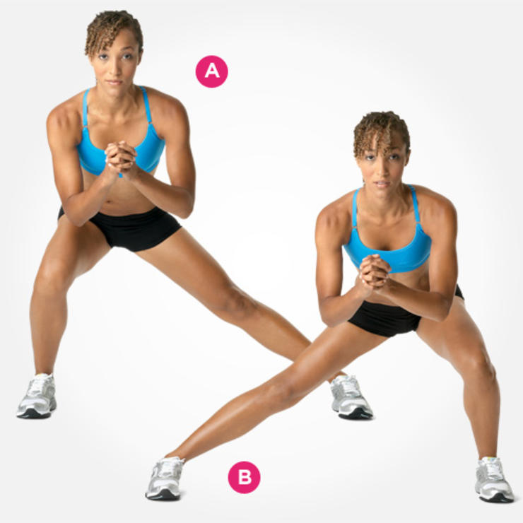 2-low-side-lunge
