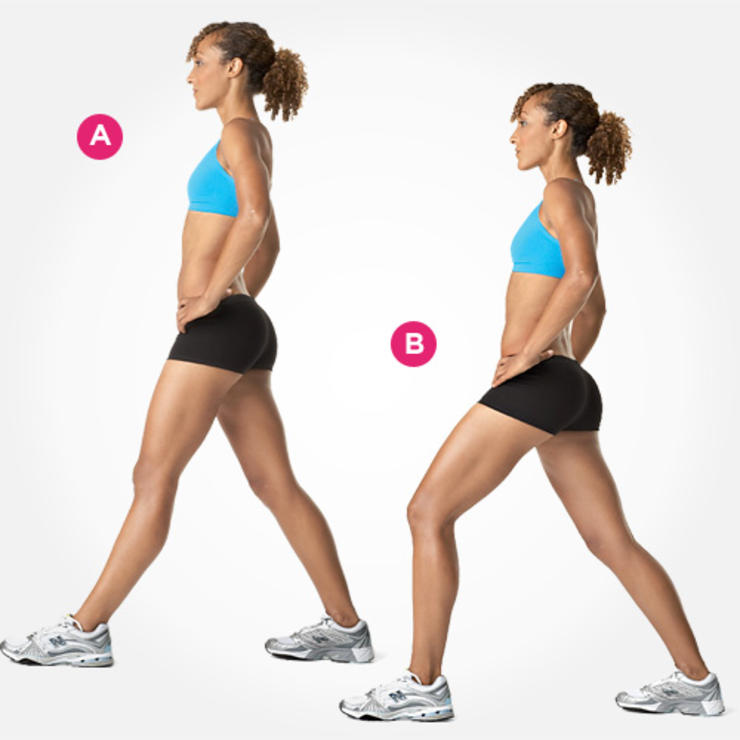 3-standing-hip-thrust