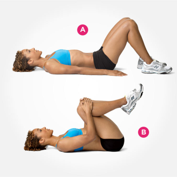 6-lower-back-lie-down_0