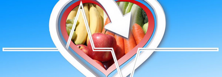 Heart Health. Is it for everyone? 15 Simple Tips