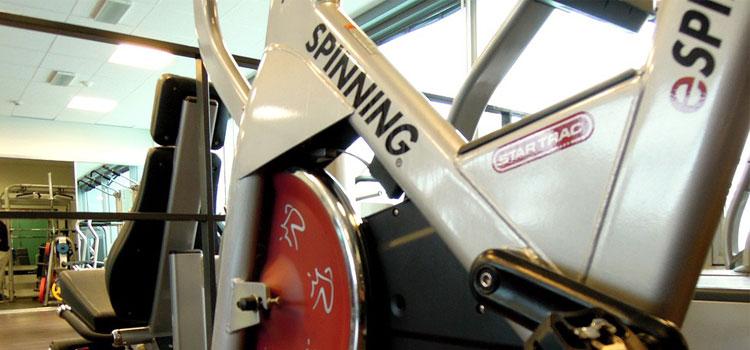 spinning-1171843_960_720