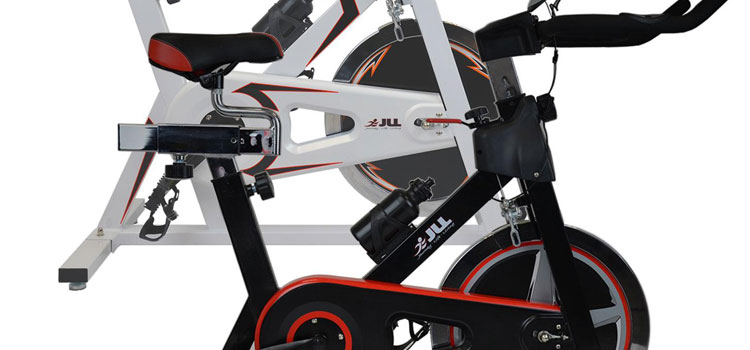 spinning-wheels