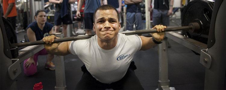 weights-664766_960_720