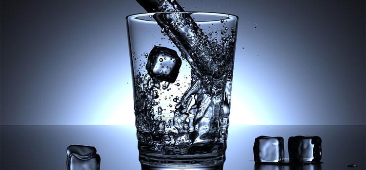 glass-1206584_960_720-(1)