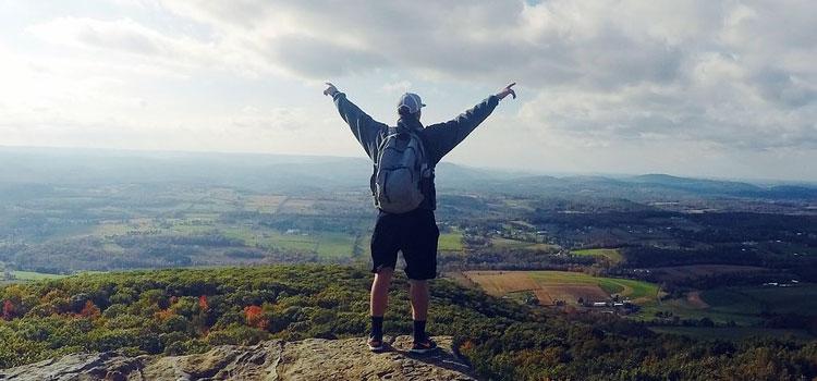 hiking-1031628_1280
