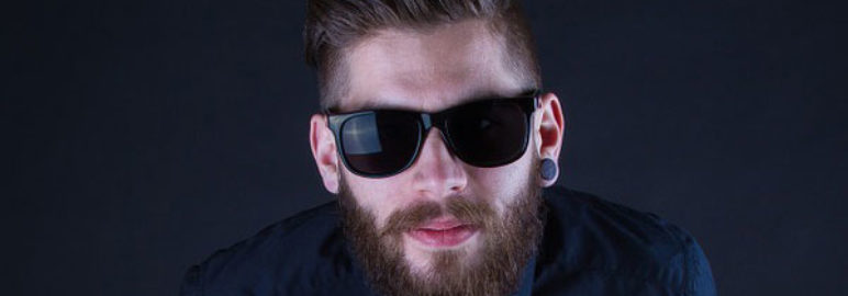 Is Having a Beard Actually Good For You?