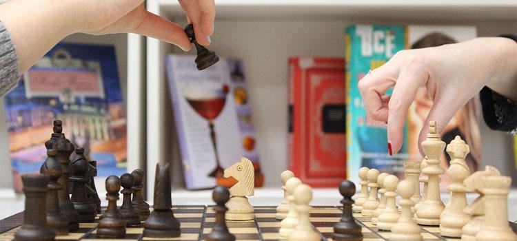 chess-1163624_960_720