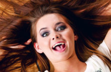Bizarre Tips for Hair, Feet, and Hiccups!