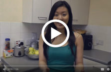 Lose Weight Without Dieting? [VIDEO]