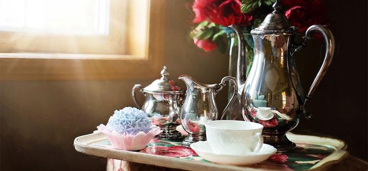 silver-tea-set-989820_960_720