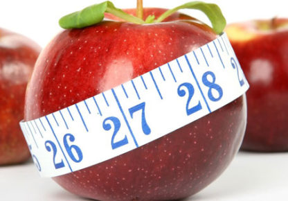 Think You Have Tried Everything to Lose Weight? Guess Again!