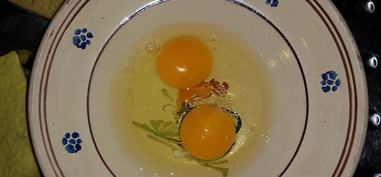 eggs-1075827_960_720