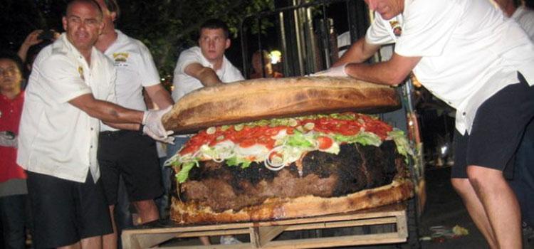 777lb-burger