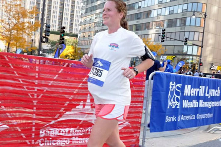 a99758_labor_4-marathon