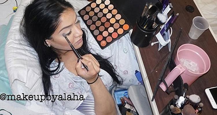 a99758_labor_6-makeup