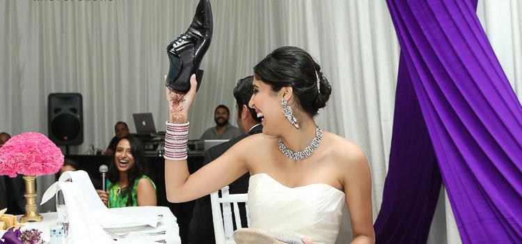 india-shoe-thieves