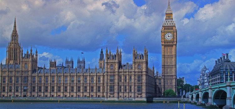 london-1042240_960_720