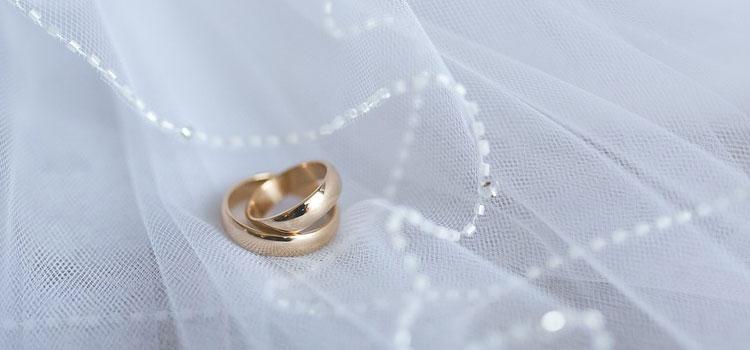 ring-791289_960_720