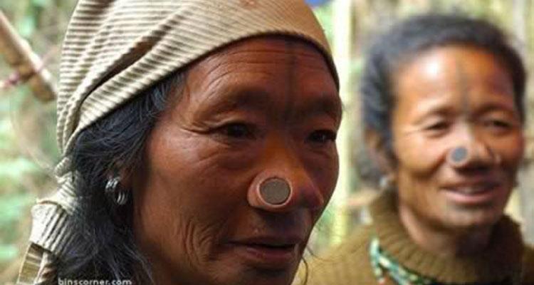 a98514_cultural-bodmod_2-nose