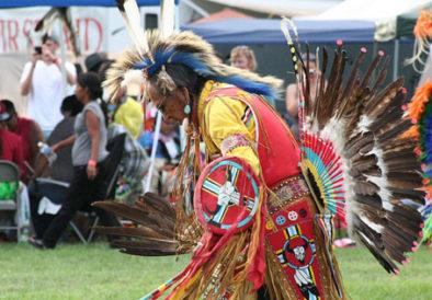 10 Extreme Indian Festival Celebration!