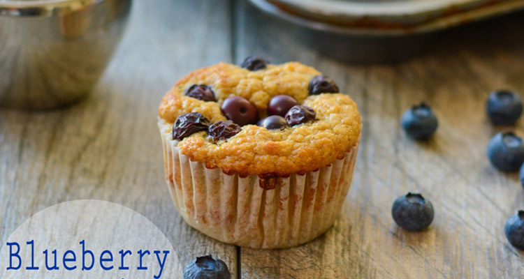 Blueberry-Protein-Muffins-copy-1024x1024