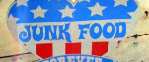 "15 ""Healthy"" Junk Foods in Disguise"